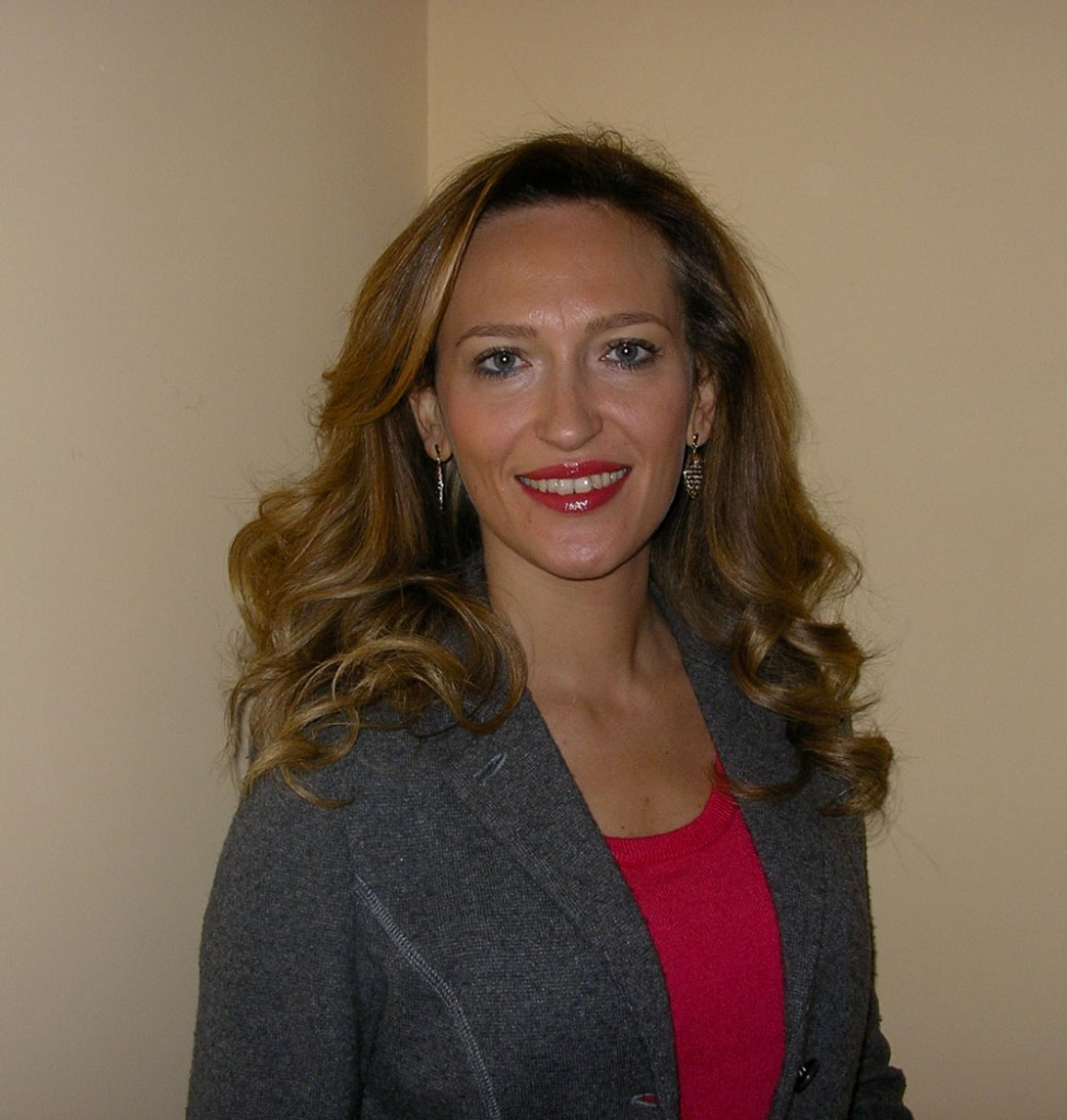 Cimmino Marianna